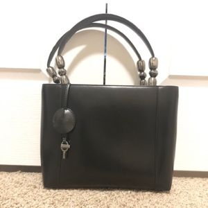 Authentic Dior Lady Dior Bag